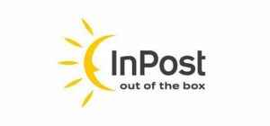 Kreatywna Pracownia korzysta z usług InPost
